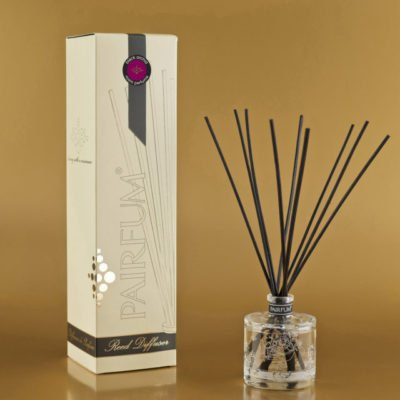 photo gallery reed diffuser tower classic