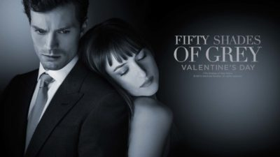 the fragrance of fifty shades of grey in perfume, room fragrance and skin care