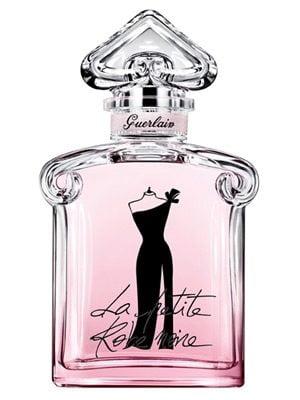 La Petite Robe Noire Couture Guerlain for women