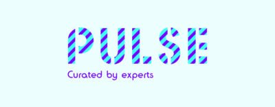 Pairfum & Pulse-London.com at Olympia in London 2015: luxury scented candles and fragrance reed diffusers plus refill oils,