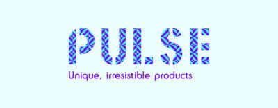 Pairfum & Pulse-London.com at Olympia in London 2015: natural / organic / essential oils