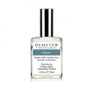 Snow_Demeter_Fragrance_Library small