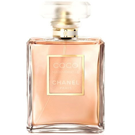 Top 10 Female Fragrances In 2014 France Pairfum London