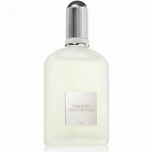 grey_vetiver_Tom_Ford small