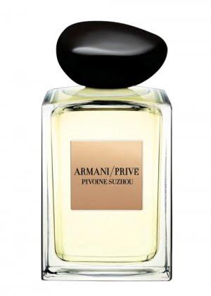 Armani Prive Pivoine Suzhou Giorgio Armani