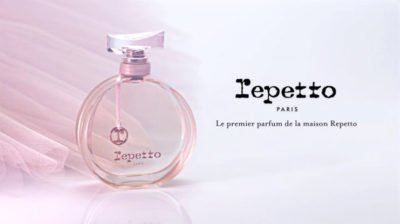repetto by repetto