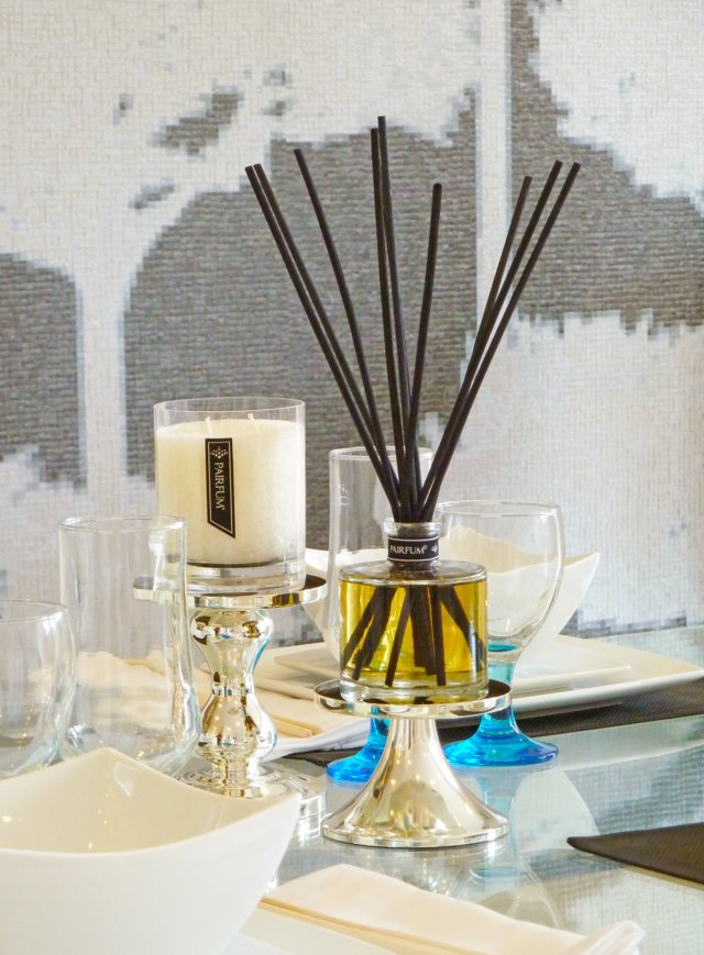Large Room Diffuser By Pairfum Natural Amp Large Rooms