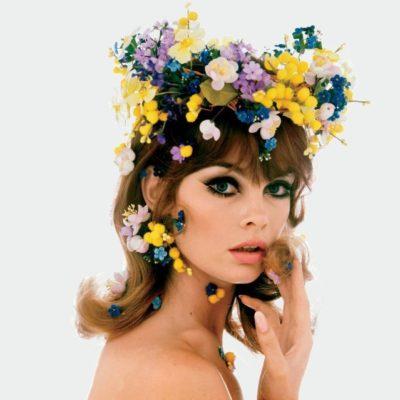 florist the new perfumer