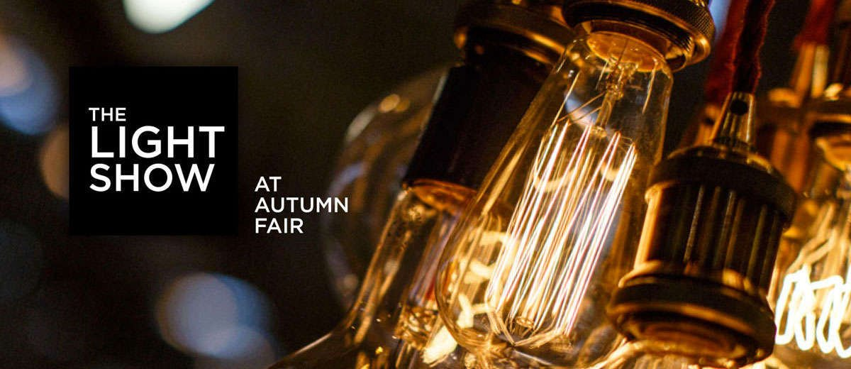 Autumnfair Candle Wholesale Pairfum Home Fragrance Luxury Candles Reed Diffusers light show