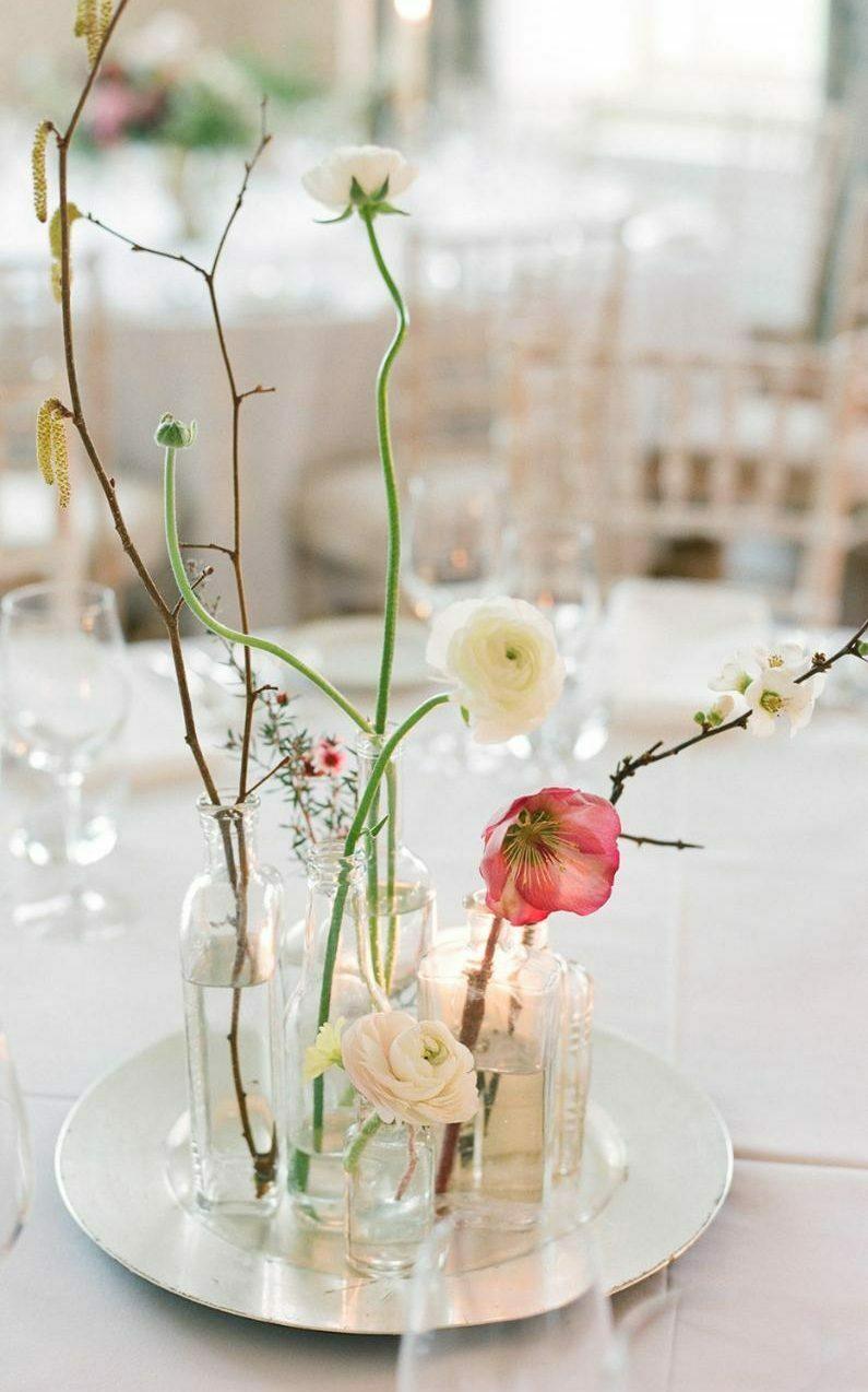Pairfum-British-Flower-Week-Top-20-Floral-Designers