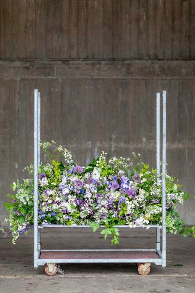 Pairfum-Reed-Diffuser-British-Flower-Week-Foliage-Arrangement