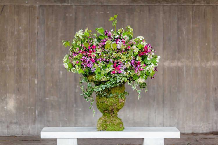 Pairfum-reed-diffuser-british-flowers-week-urn