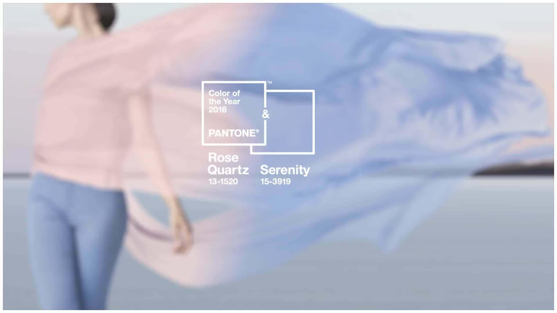Rose Quartz Serenity