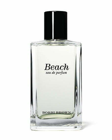 Summery-Fragrances-Bobbi-Brown-Beach-Eau-de-Parfum