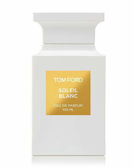 Summery-Fragrances-Tom-Ford-Soleil-Blanc-Eau-de-Parfum