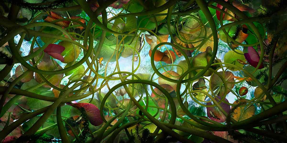 catherine-nelson-submerged-flood-flora