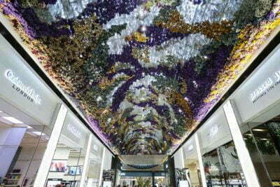 rebecca-louise-law-floral-canopy-ceiling