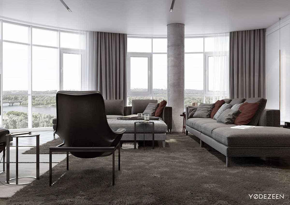 apartment-blends-modern-classic-spectecular-view