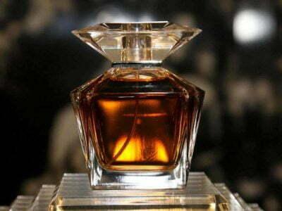 7 Best Fragrances For Men – Autumn / Winter