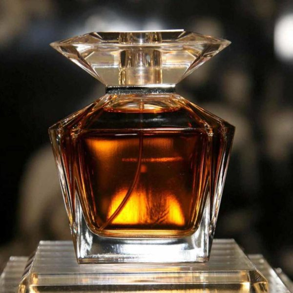 7 best fragrances for men autumn winter
