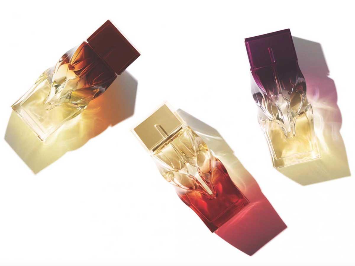 9 best fragrances for women autumn winter
