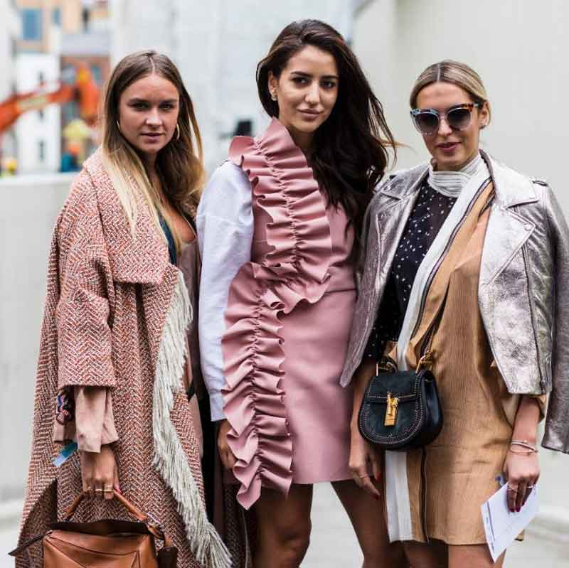 25-lessons-from-the-london-fashion-week-street-style