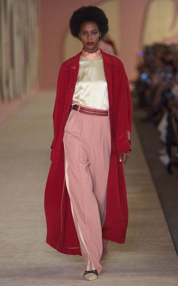25-lessons-from-the-london-fashion-week-top-catwalk-looks
