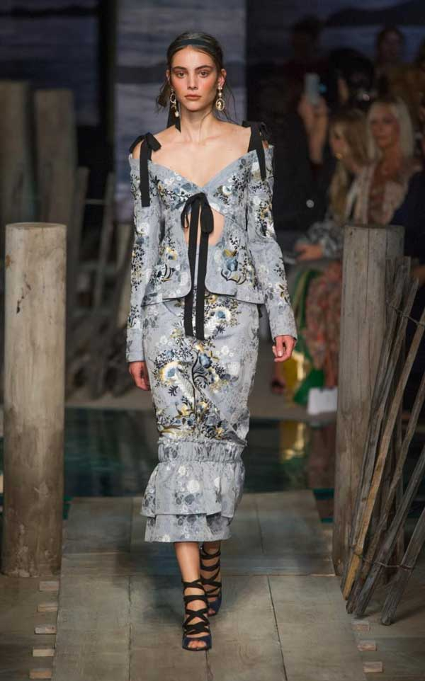 25-lessons-from-the-london-fashion-week-top-couture-fashion-looks