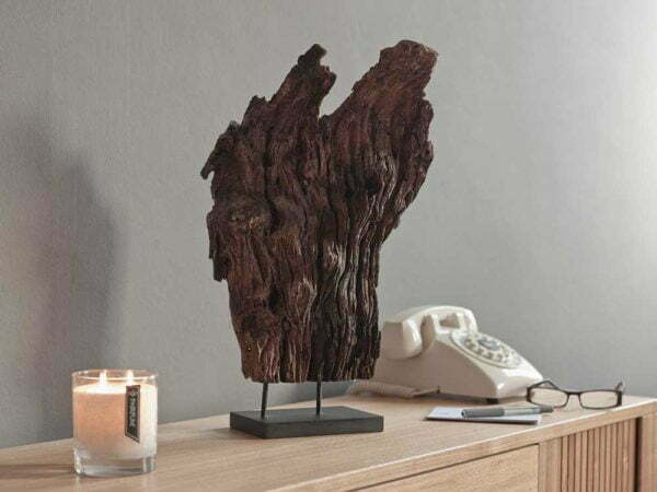 Pairfum Lifestyle Hallway Driftwood Scented Candle