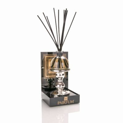 The Ultimate Natural Luxury Reed Diffusers