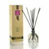 Pairfum Large Reed Diffuser Bell Signature Black Orchid