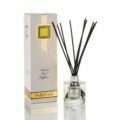 Pairfum Large Reed Diffuser Tower Pure Neroli Olive