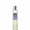 Pairfum Organic Bathing Gel Bath Oil Linen Lavender