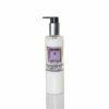 Pairfum Prebiotic Organic Hand Lotion Linen Lavender