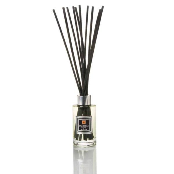 Pairfum Reed Diffuser Refill Rattan Reeds Cognac Vanilla