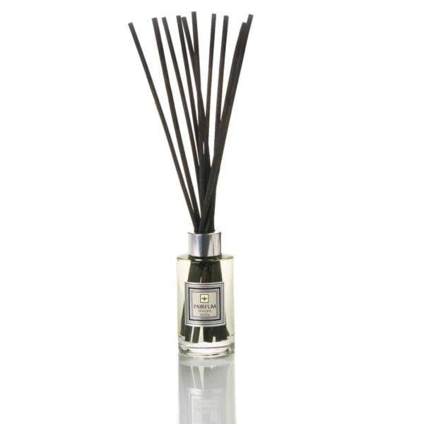 Pairfum Reed Diffuser Refill Rattan Reeds Innocent Vanilla