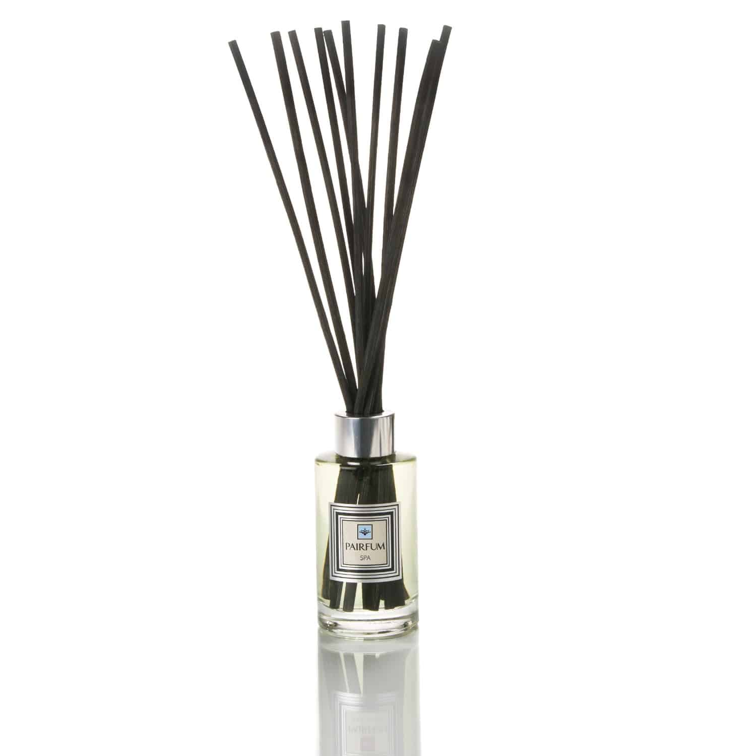 Large Diffuser Sticks Extra Long Reed Refills Pairfum