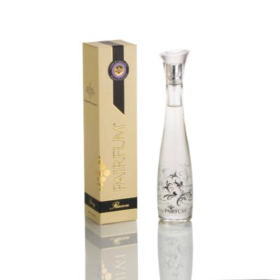 Pairfum Flacon Perfume Room Spray Signature Linen Lavender