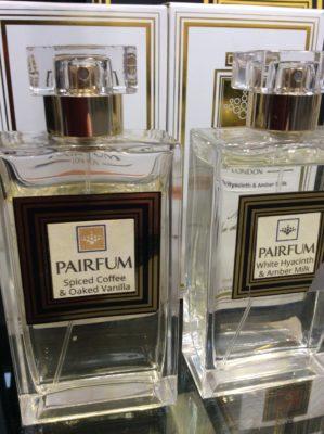 Pairfum Springfair 2018 Eau De Parfum 35