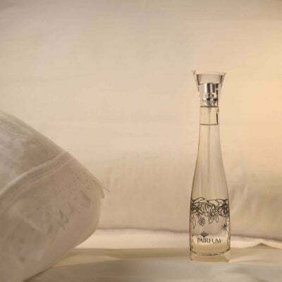 Pairfum Flacon Fragrance Pillow Spray Bed Linen