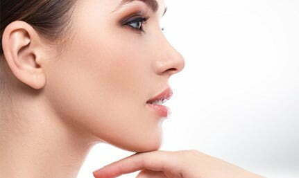 10 Amazing Things About Your Nose
