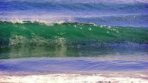 Beautiful Ocean 2