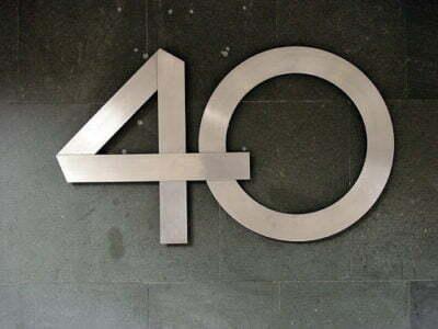 Number 40 Biodegradable Plastic In Sea