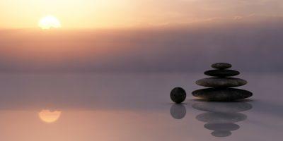 Meditation 3