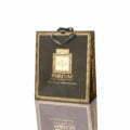 Pairfum Gold Black Luxury Carrier Bag Gift Large