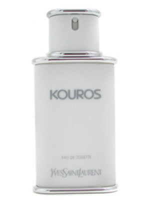 Original Kouras Bottle 1961