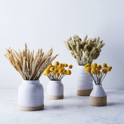 How To Make A Reed Diffuser Dried Stem