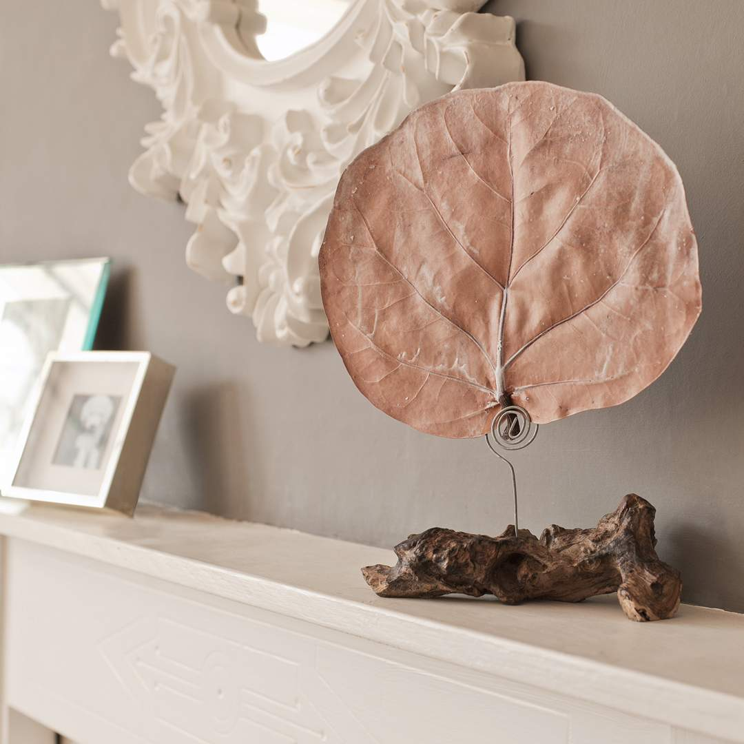 Lifestyle Natural Room Fragrance Canopy Infusion Diffuser