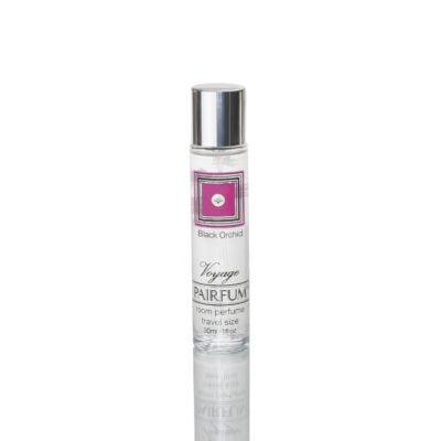 Pairfum Voyage Perfume Room Spray Black Orchid