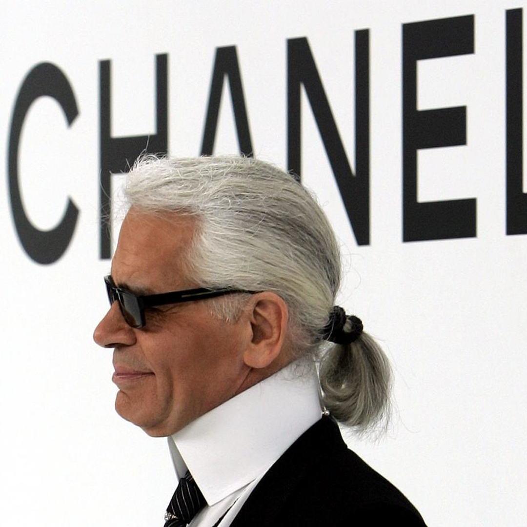 Pairfum Karl Lagerfeld Fashion Perfume
